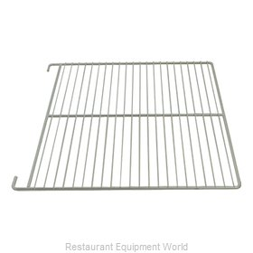 Franklin Machine Products 232-1107 Shelving, Wire
