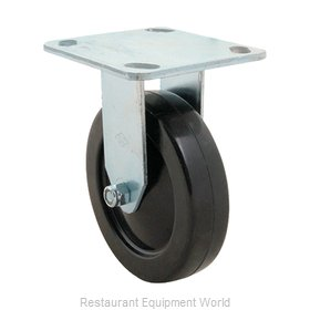 Franklin Machine Products 234-1030 Casters