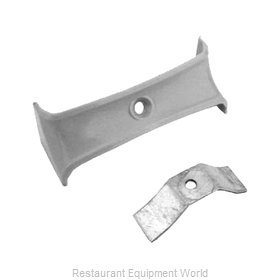 FMP 234-1052 Refrigerator/Freezer Parts