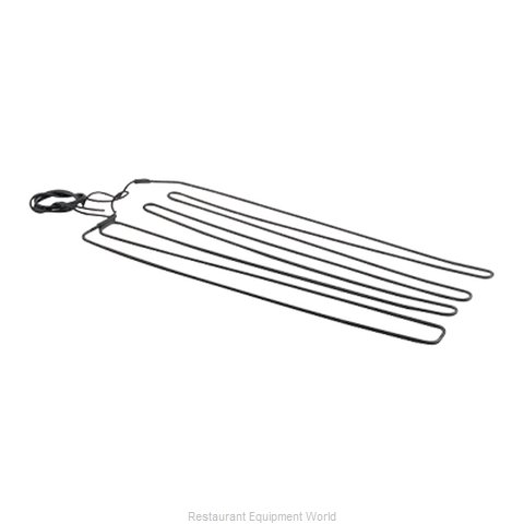 FMP 234-1057 Heating Element (Magnified)
