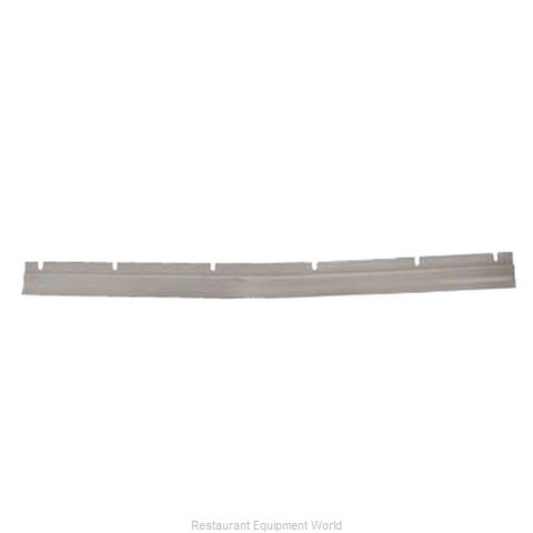 Franklin Machine Products 234-1083 Door Sweep
