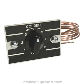 Franklin Machine Products 235-1014 Refrigeration Mechanical Components