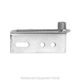 FMP 235-1022 Refrigerator/Freezer Parts