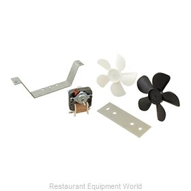 FMP 235-1026 Refrigerator Freezer Parts