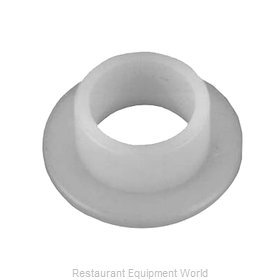 FMP 235-1029 Refrigerator/Freezer Parts