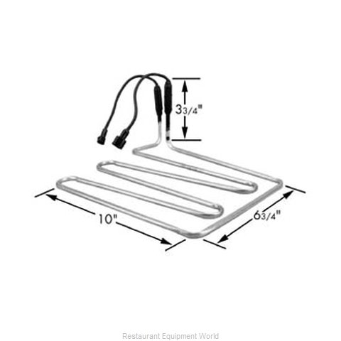 FMP 235-1045 Heating Element