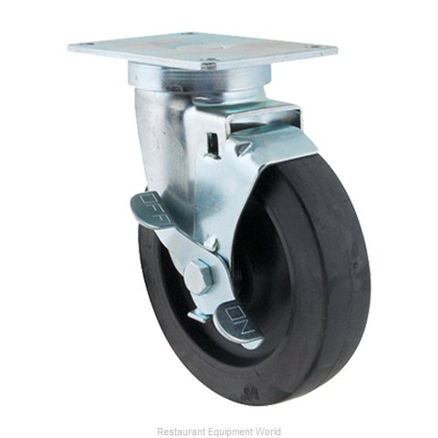 Franklin Machine Products 235-1051 Casters