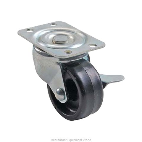 Franklin Machine Products 235-1115 Casters