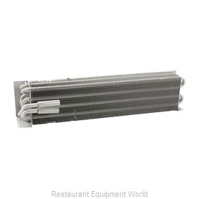 Franklin Machine Products 235-1118 Refrigeration Coil
