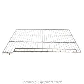 Franklin Machine Products 235-1157 Refrigerator / Freezer, Shelf