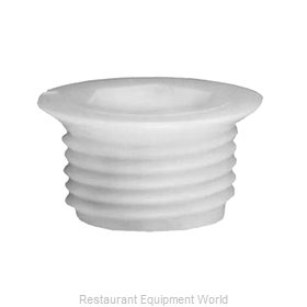 FMP 237-1011 Refrigerator/Freezer Parts