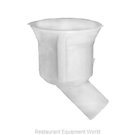 FMP 237-1012 Refrigerator/Freezer Parts