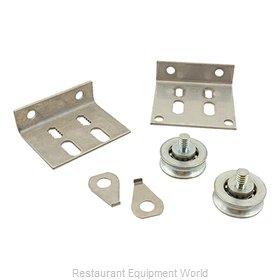 FMP 237-1022 Refrigerator Freezer Parts