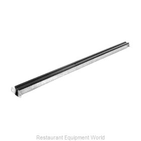 FMP 237-1044 Refrigerator Freezer Parts