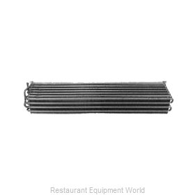 Franklin Machine Products 237-1063 Refrigeration Coil