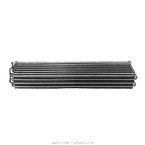 Franklin Machine Products 237-1146 Evaporator
