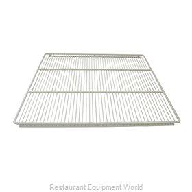 Franklin Machine Products 237-1186 Refrigerator / Freezer, Shelf