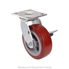 Franklin Machine Products 239-1015 Casters