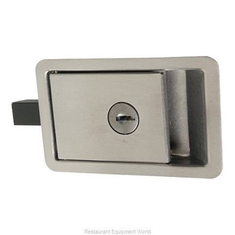 Franklin Machine Products 239-1016 Latch
