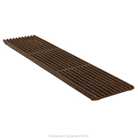 Franklin Machine Products 240-1000 Broiler Grate