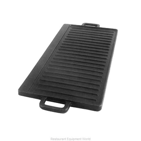 FMP 243-1015 Lift-Off Griddle