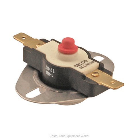 Franklin Machine Products 244-1014 Toaster Parts