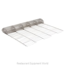 Franklin Machine Products 244-1027 Toaster Parts