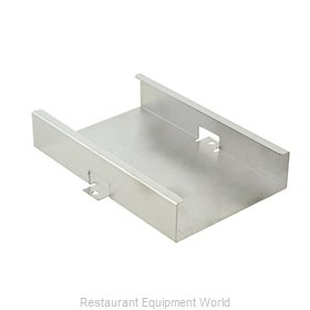 Franklin Machine Products 244-1118 Toaster Parts