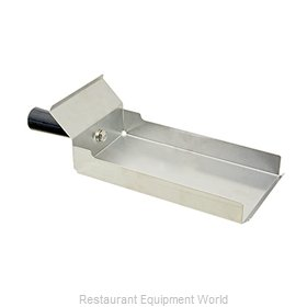 Franklin Machine Products 244-1119 Toaster Parts