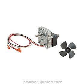 Franklin Machine Products 244-1129 Toaster Parts
