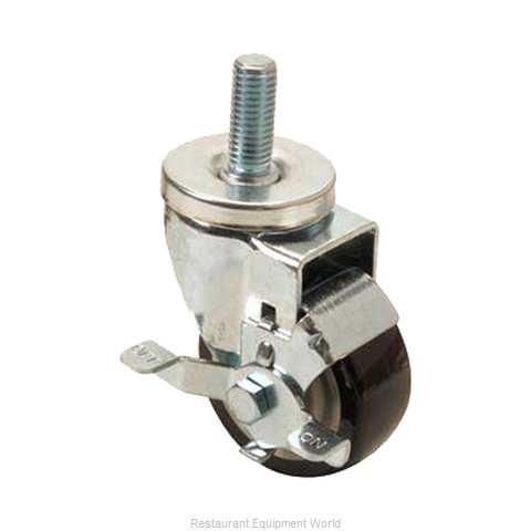 Franklin Machine Products 245-1025 Casters