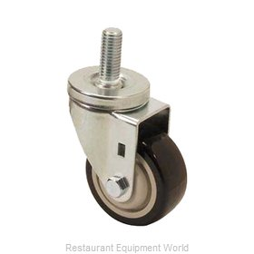 Franklin Machine Products 245-1026 Casters