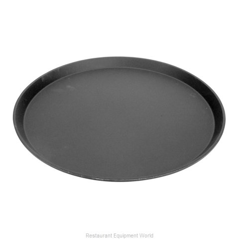 FMP 247-1045 Tray Serving