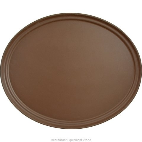 FMP 247-1046 Tray Serving