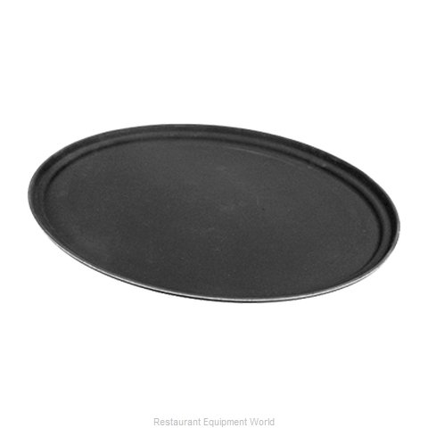 FMP 247-1047 Tray Serving