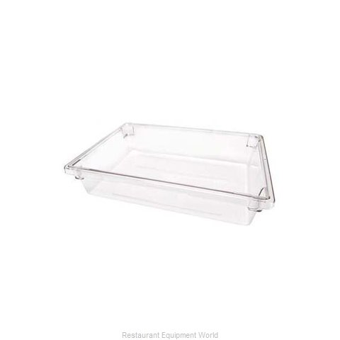 FMP 247-1108 Food Storage Container Box