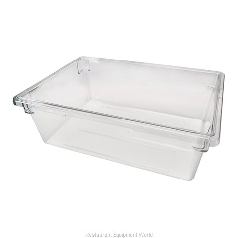 FMP 247-1109 Food Storage Container Box