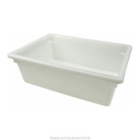 FMP 247-1112 Food Storage Container Box