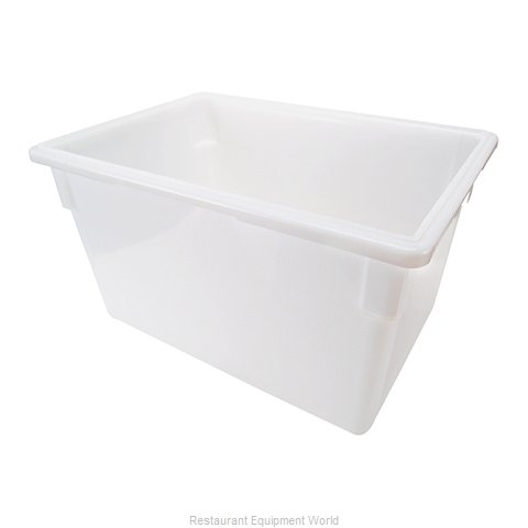 FMP 247-1113 Food Storage Container Box