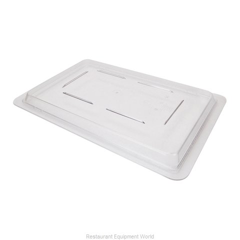 FMP 247-1115 Food Storage Container Cover