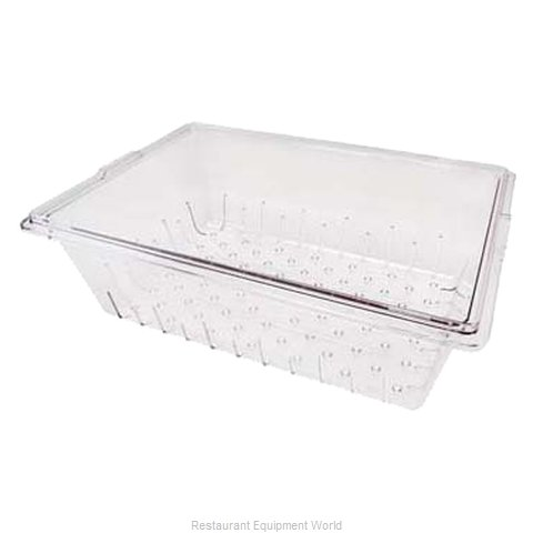 Franklin Machine Products 247-1151 Food Pan, Plastic