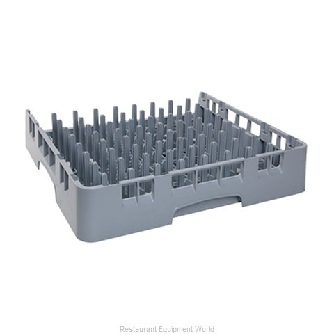 Franklin Machine Products 247-1164 Dishwasher Rack, Bun Pan / Tray (Magnified)