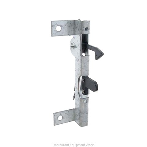 Franklin Machine Products 249-1075 Latch