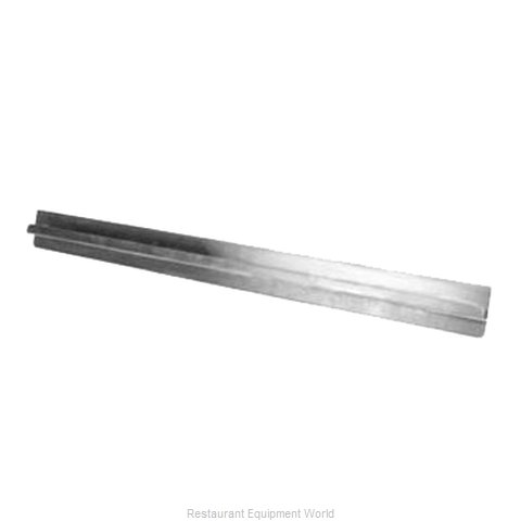 Franklin Machine Products 252-1009 Range, Parts & Accessories