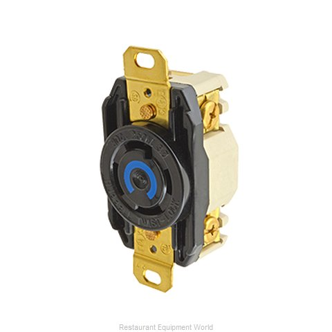 FMP 253-1027 Receptacle Outlet Electrical