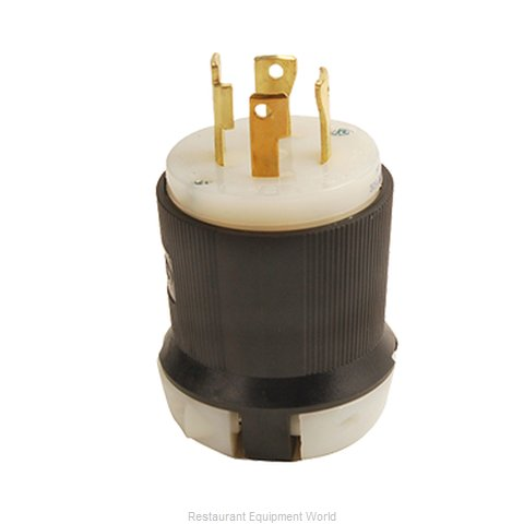 FMP 253-1028 Electrical Plug (Magnified)