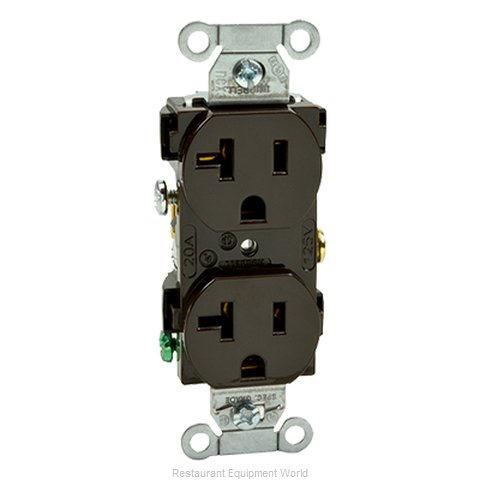 FMP 253-1031 Receptacle Outlet Electrical