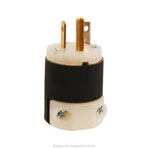 FMP 253-1032 Electrical Plug