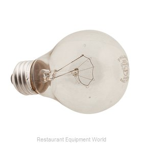 Franklin Machine Products 253-1193 Light Bulb