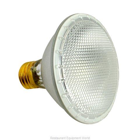 Franklin Machine Products 253-1450 Light Bulb